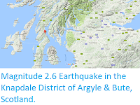 https://sciencythoughts.blogspot.com/2017/11/magnitude-26-earthquake-in-knapdale.html