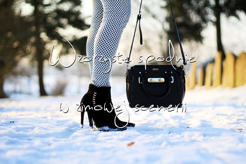 fashion, lorus, zaful, zara, ebutik, mohito, skórzana torebka, nucelle, geometryczne, wzory, zamki, płaszcz,
