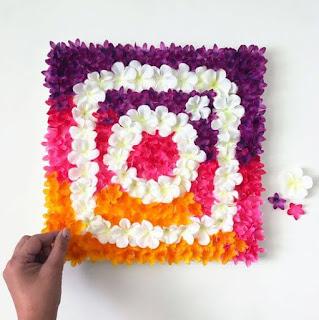 Instagram hikaye sıralaması - boyutu - izlenme - kaydetme - süresi - izlenme hilesi - instagram arşivi nasıl silinir - atamama sorunu.