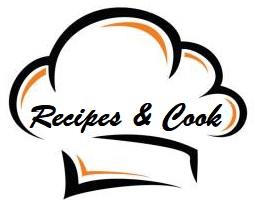 recipes & cook
