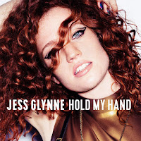 JESS GLYNNE - HOLD MY HAND on iTunes