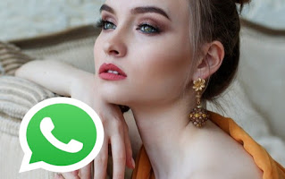 Desi Aunty Whatsapp Group Link