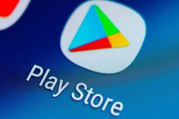 بلاي ستور تزيح ثلاث تطبيقات شهيرة من منصتها بسبب جمع معطيات المستخدمين  ض
