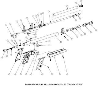 http://www.drilldogbigborepellets.com/p/marauder-pistol-22.html