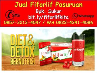 0857-3213-4547 Obat Pengecil Perut Fiforlif di Kediri