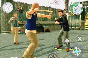 [Free] Bully Anniversary edition for android