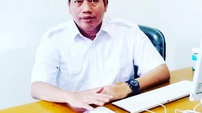 Pilkades Serentak Kabupaten Tangerang dan Harapan Kepemimpinan Desa