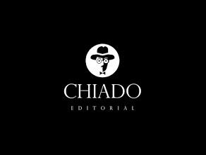 (http://www.chiadoeditorial.es