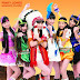 Momoiro Clover - Pinky Jones