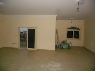 شقة للبيع بالنرجس فيلات التجمع الخامس 200 متر هاى سوبر لوكس على حديقة بالقاهرة الجديدة