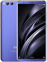 Mi 7 price in India