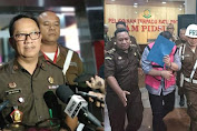 Direktur PT Maxima Integra Jadi Tersangka Kasus Korupsi Jiwasraya