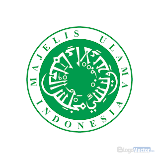MUI Logo vector (.cdr)