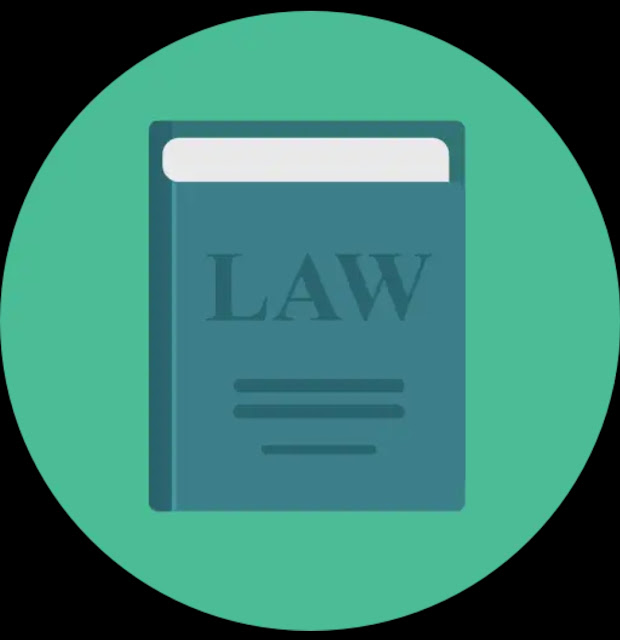 Every Bare Act you will ever need and a Legal Magazine for Latest News and Articles