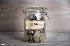 Jenis Uang Yang Terlarang Jika Kamu Gunakan Untuk Senang-Senang. The Zhemwel