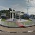 Pangkalan TNI AU Atang Sanjaya Bogor