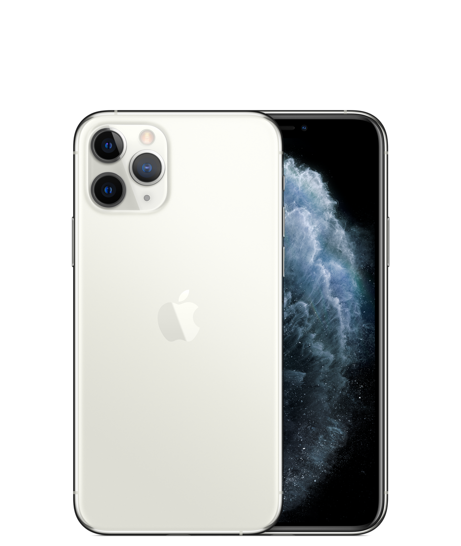 NUEVA GENERACIÓN iPHONE 11 TURISTAS 3