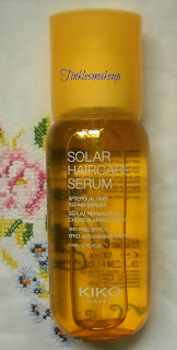 kiko_solar_hair_care_review
