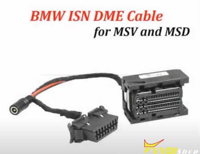 vvdi-key-tool-plus-pad-bmw-msv80-isn-1