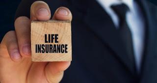 Asuransi Terbaik di Indonesia dengan Mudah