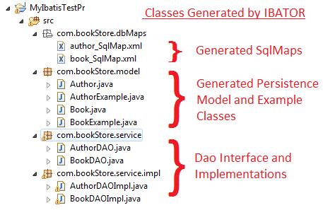 GT's Blog: Tutorial on Ibatis-Using Eclipse Ibator plugin to