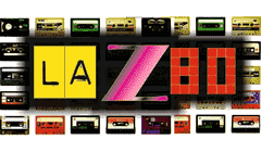 La Z80 96.5 FM