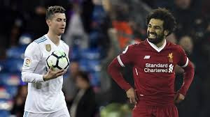 Liverpool vs Real Madrid :Champions League final live  stream info.