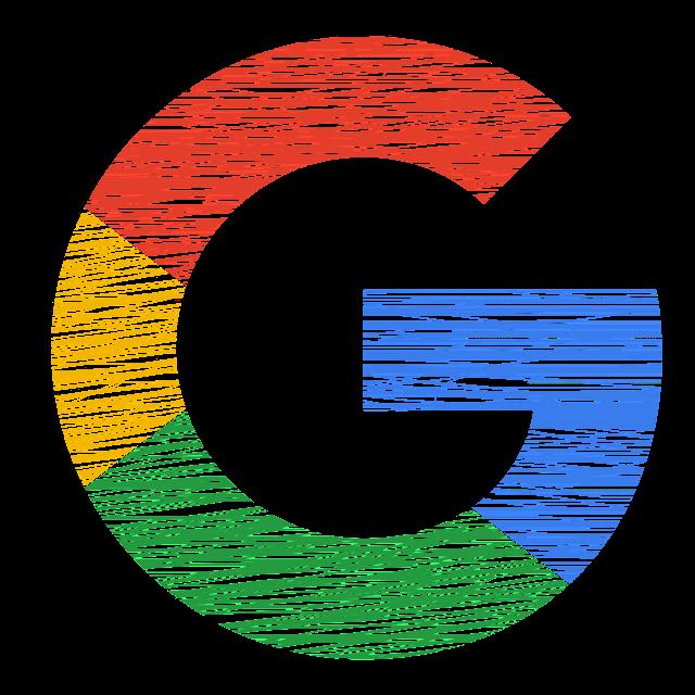 ब्लॉग पोस्ट को 2 मिनट में गूगल में कैसे show कराएँ? | Instantly Crawl/Index New Blog Posts in Google in Hindi