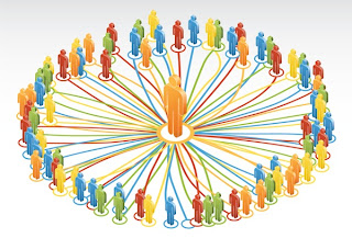 http://1.bp.blogspot.com/-3iIMnNHdLgQ/UXRdpPby6JI/AAAAAAAAAoA/8gPTDW0CjJg/s1600/Blogger+Communities.jpg