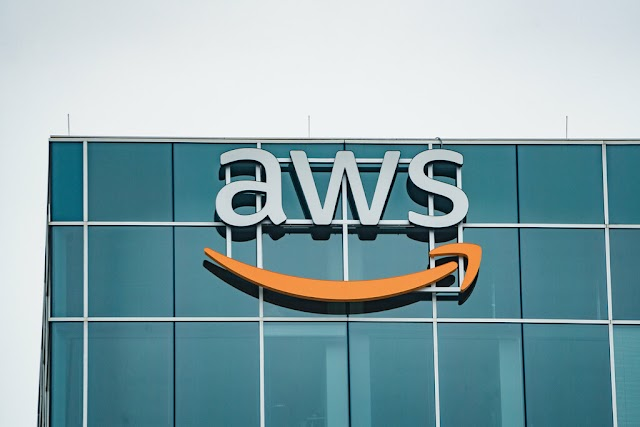What is AWS technology ?