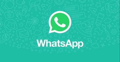 """قرار جديد من """"واتساب"""" يدخل حيز التنفيذ بعد يومين يهدد مستخدميه.. لا رسائل و لا مكالمات.."""