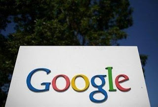 intec-google-will-savce-data