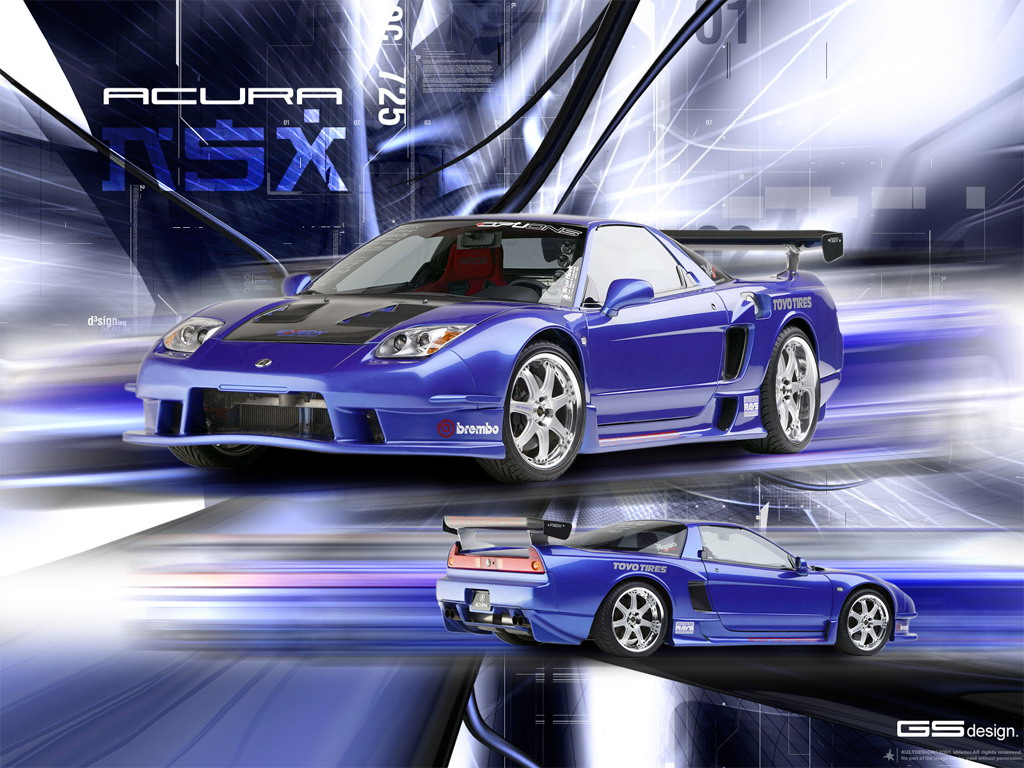sports: Amazing Cars HD Wallpapers