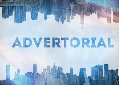 How to Get Your Own Advertorials published