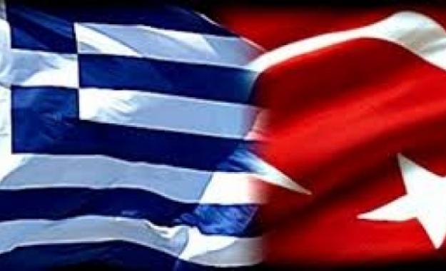Σε τεντωμένο σχοινί οι σχέσεις Αθήνας και Άγκυρας