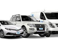Asuransi Mobil   Berwisata Dengan Nyaman Dengan Asuransi Sewa Mobil Bali Indonesia