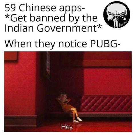 Funny Tik Tok Memes - Tik Tok Band Memes