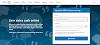 ClixSense (Ysense) | ¿ClixSense paga? ¿Ysense funciona en venezuela? 2020