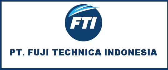 Informasi Loker Operator Produksi PT. Fuji Technica Indonesia (FTI) KIIC Karawang