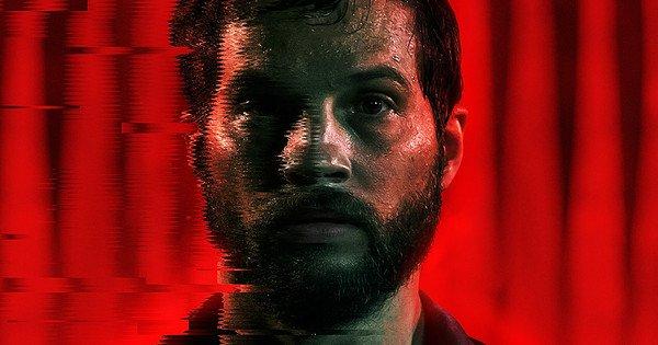 Upgrade, 2018. Trailer 2 Legendado. (18+)