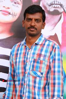 Panjumittai Tamil Movie Audio & Trailer Launch  0003.jpg