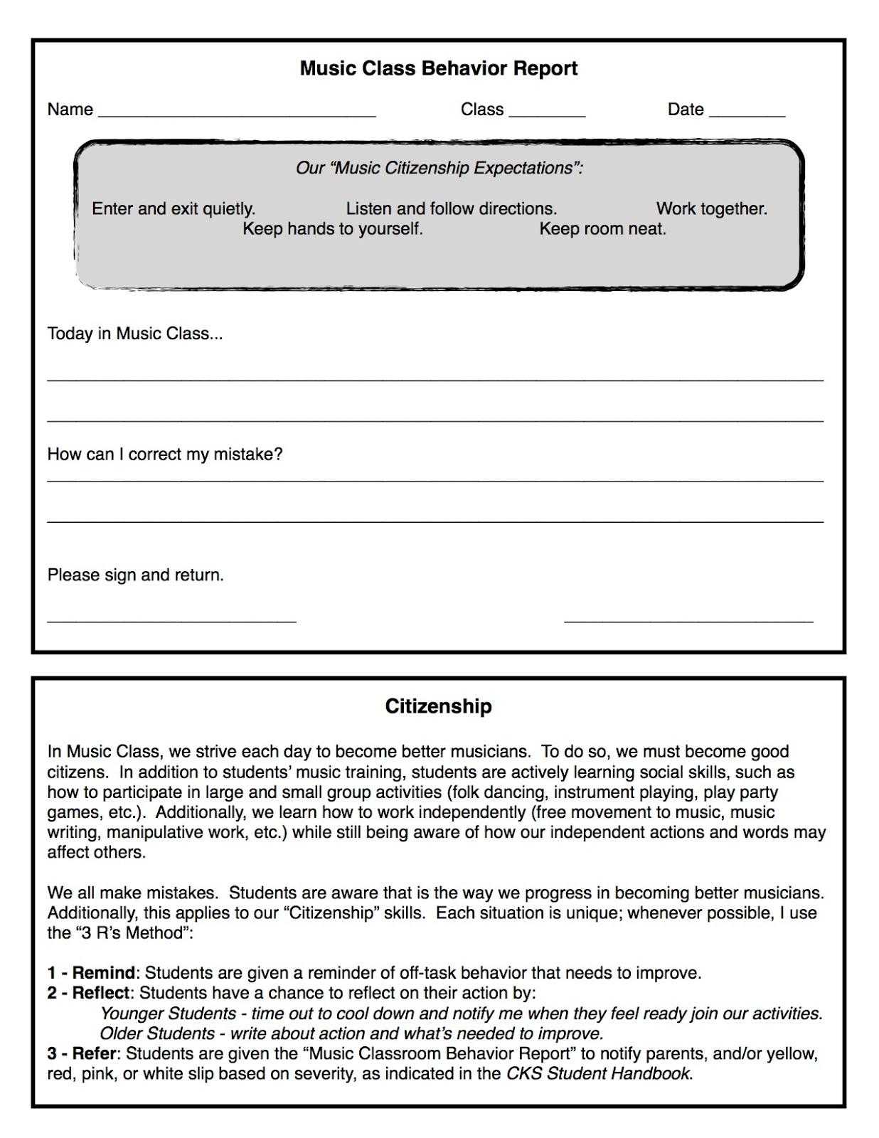 Worksheet Using Should And Shouldn T