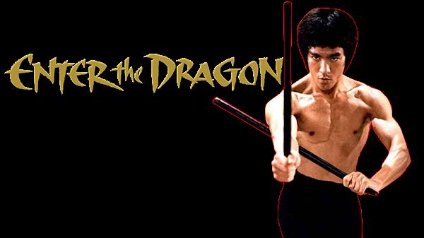 Enter the Dragon 1973 Dual Audio Hindi 720p BluRay