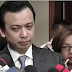 "TRILLANES SAYS DUTERTE DOESN'T NEED AMLC: ""BUKSAN MO NA LANG!"""