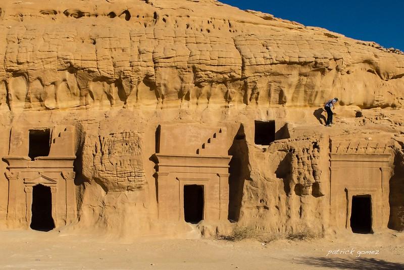 madain saleh; hegra saudi arabia; mada in saleh; mada'in salih; qasr al farid; mada'in saleh inside; madain saleh map; qasr al farid tomb; madain saleh in saudi arabia; madain saleh inside; is madain saleh open?; madain saleh closed; saudi arabia petra; مدائن صالح; petra saudi arabia; cursed architecture;