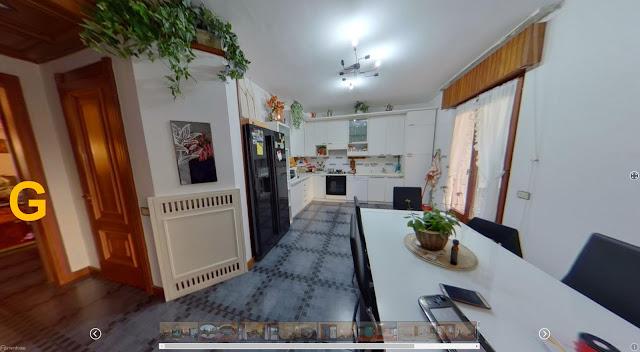 villa-bifamiliare-Grosseto-zona-Giotto