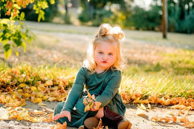 5 Cara Mendidik Anak yang Baik Dalam Keluarga