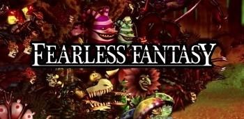 Fearless Fantasy Apk