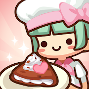What's Cooking? - Mama Recipes - VER. 1.14.3 Unlimited (Coins - Gems) MOD APK