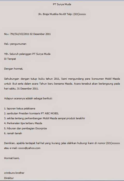 Cpns 2013 Kota Surabaya Lowongan Cpns Pengumuman Soal Lowongan Penerimaan Cpns Download Image Pengertian Dan Contoh Pengumuman Info Cpns Oktober 2014